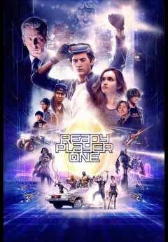 Player One V.F.